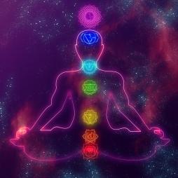 Ayurvedic treatments help to rebalance mind, body and soul