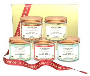 Ayurvedapura-tea-gift-set