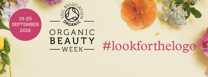 fb-banner-organic-beauty-week-1