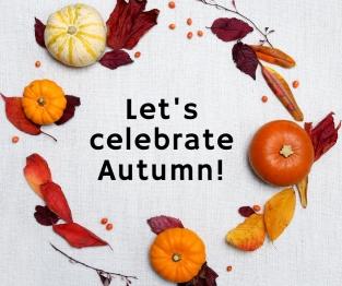 autumn offers